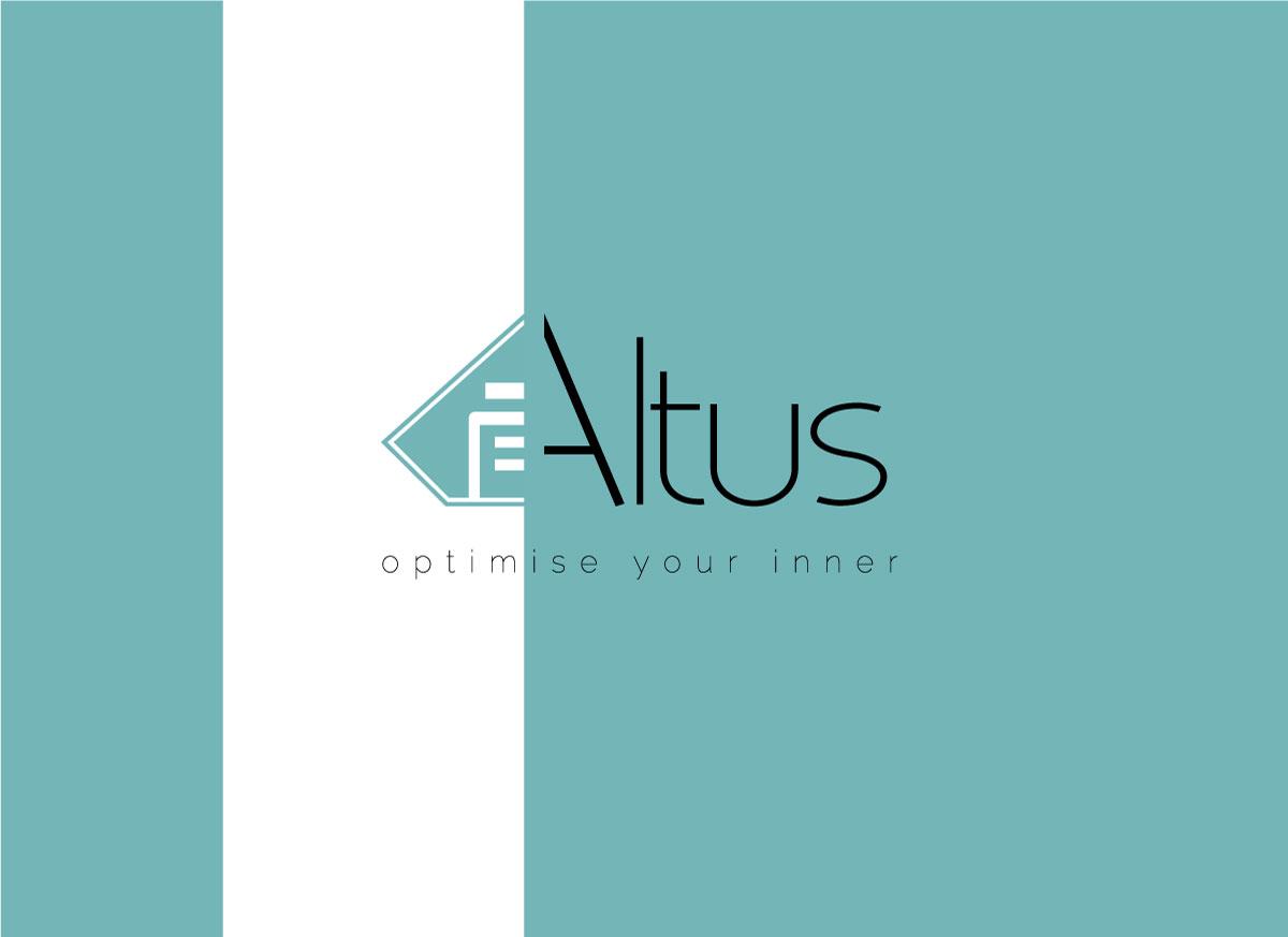 Altus Resort