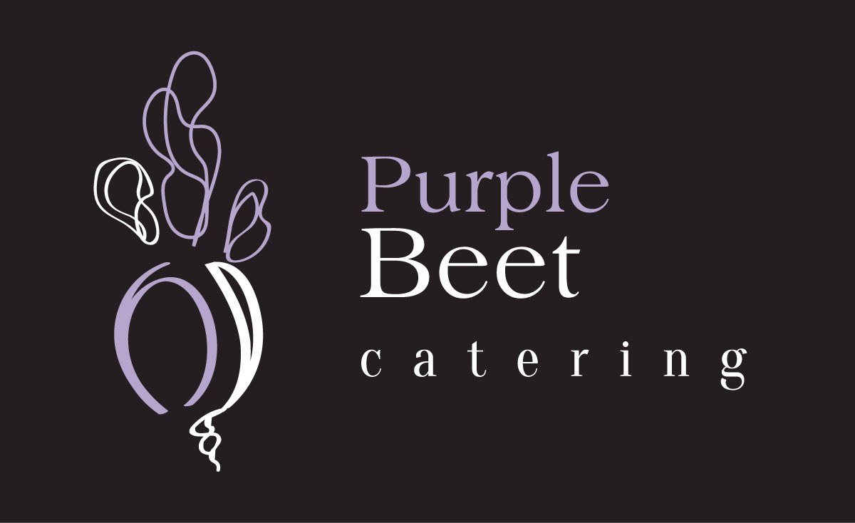 Purplebeet