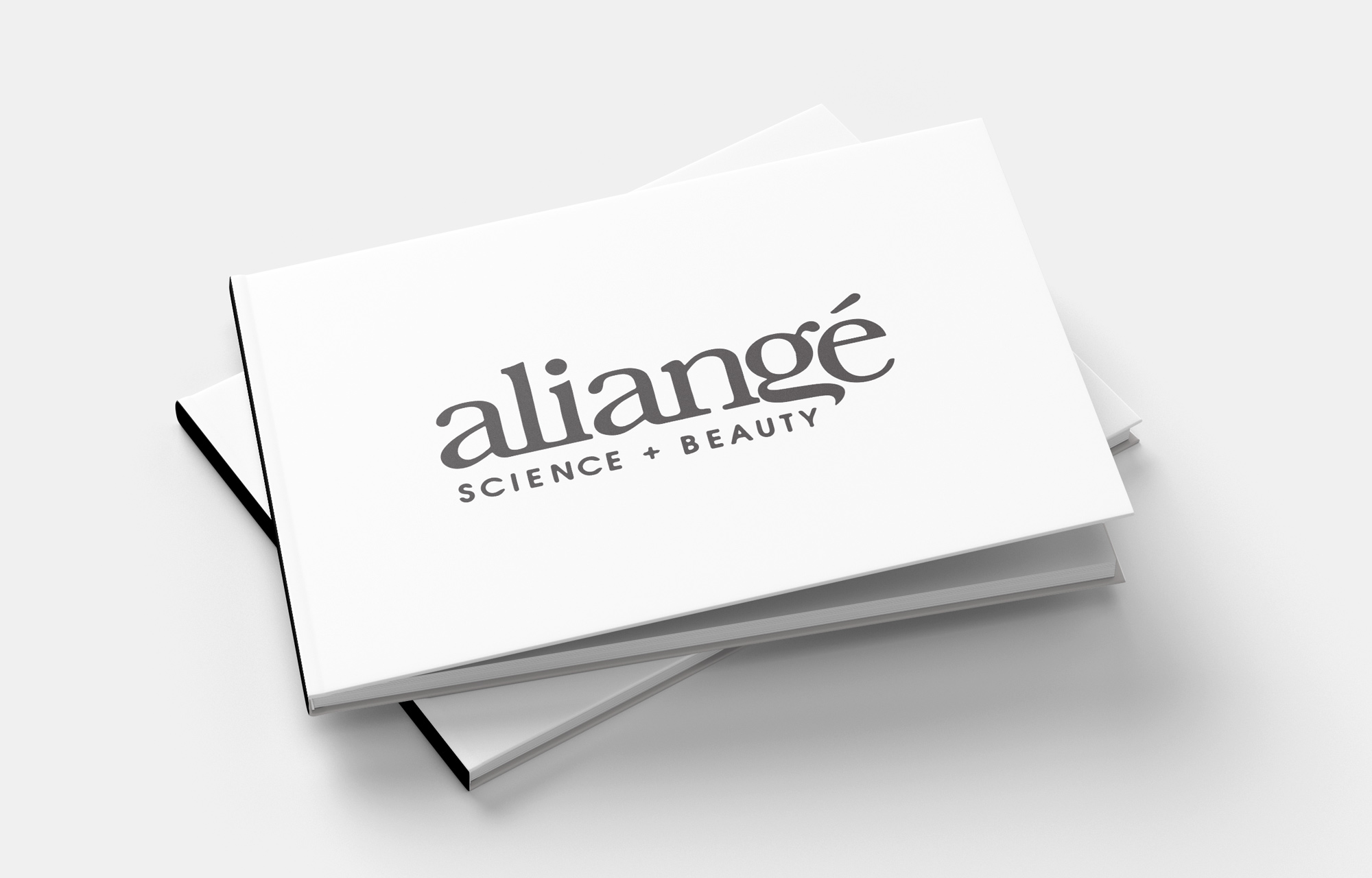Aliange Product Brochure
